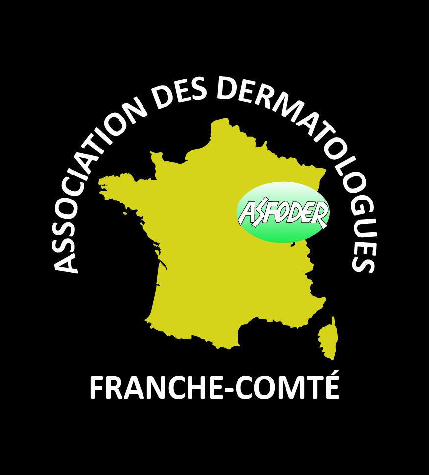 PREVENTION et INFORMATION SOLAIRE : Franche Comté ASFODER  Un travail unique en France